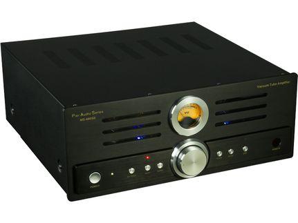 PIER AUDIO MS-680 SE Noir
