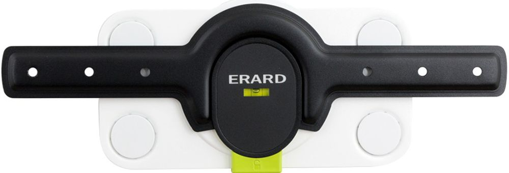 Support TV Erard Fixit 400