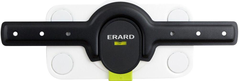 Support TV Erard Fixit 400