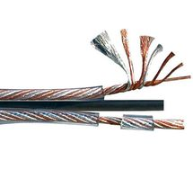 REAL CABLE BM150T (au mètre)