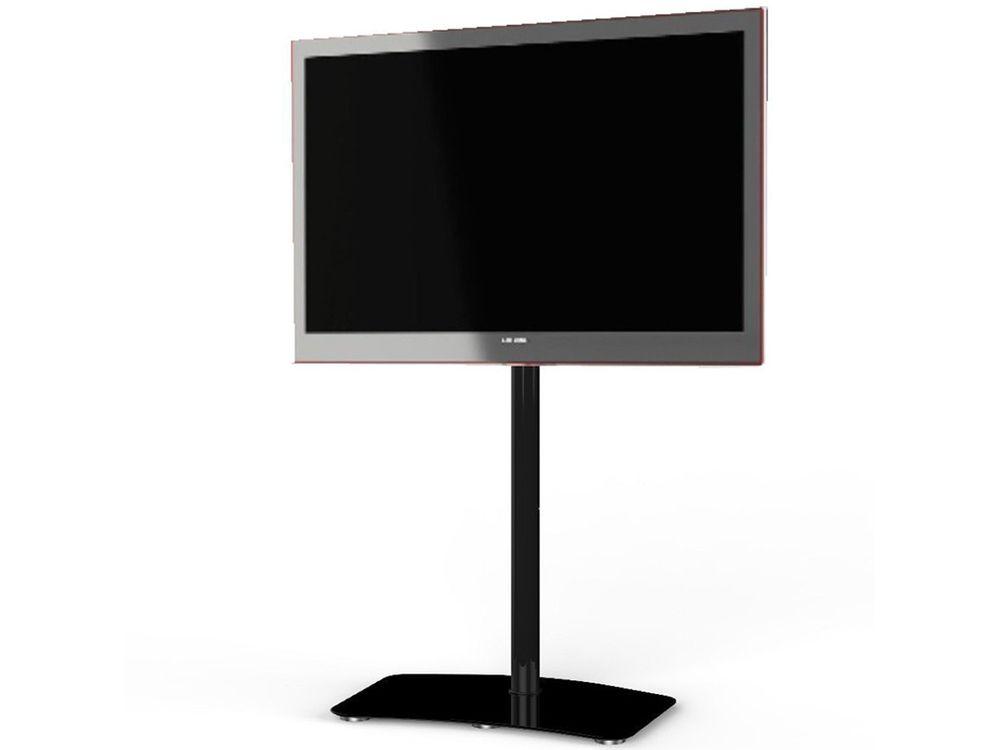 sonorous pl2800 noir noir image. Black Bedroom Furniture Sets. Home Design Ideas