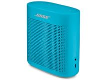 BOSE® SoundLink® Color II Bleu