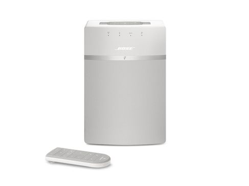 BOSE® SoundTouch® 10 White