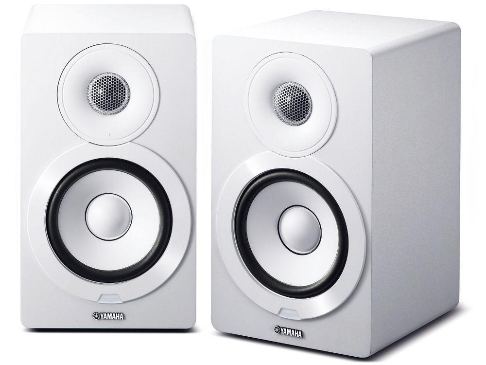 Qobuz et Yamaha vous offrent un abonnement de 3 mois à Qobuz Hi-Fi