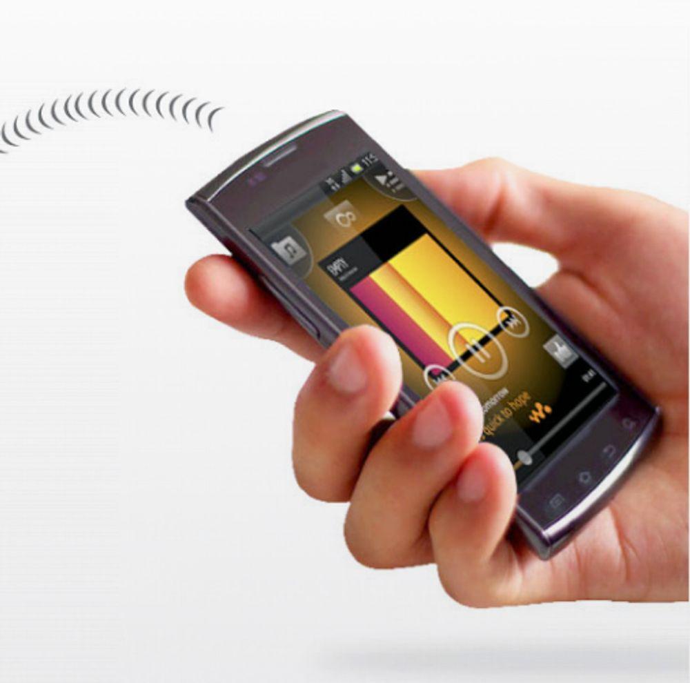 Real Cable iPlug BTR NFC