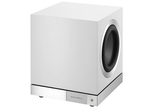 Bowers & Wilkins DB1D White