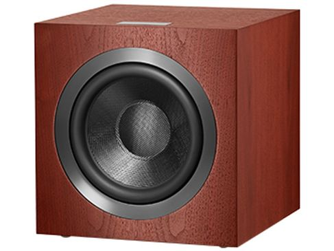 Bowers & Wilkins DB4S Rosenut