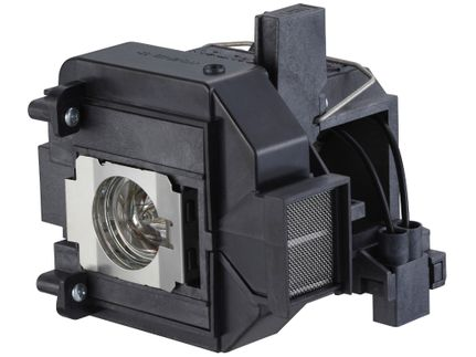 EPSON Lampe EH-TW7200, 8100, 9200, 9200W (V13H010L69)