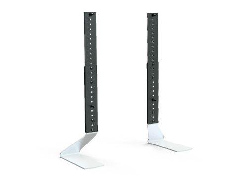 ERARD Fit-Up XL