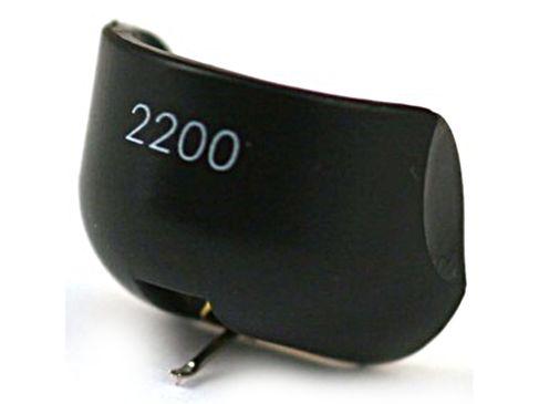 GOLDRING Diamant 2200