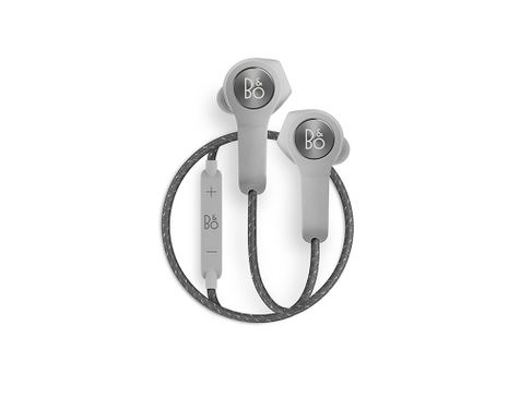 B&O BEOPLAY H5 Vapour