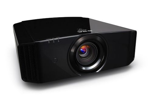 JVC DLA-X7900 Noir (MODELE D´EXPO)