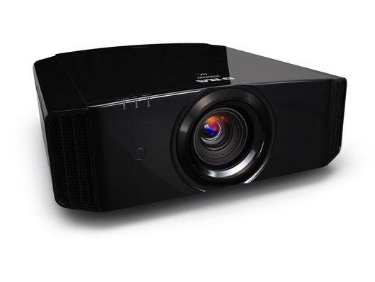 JVC DLA-X7900 Noir