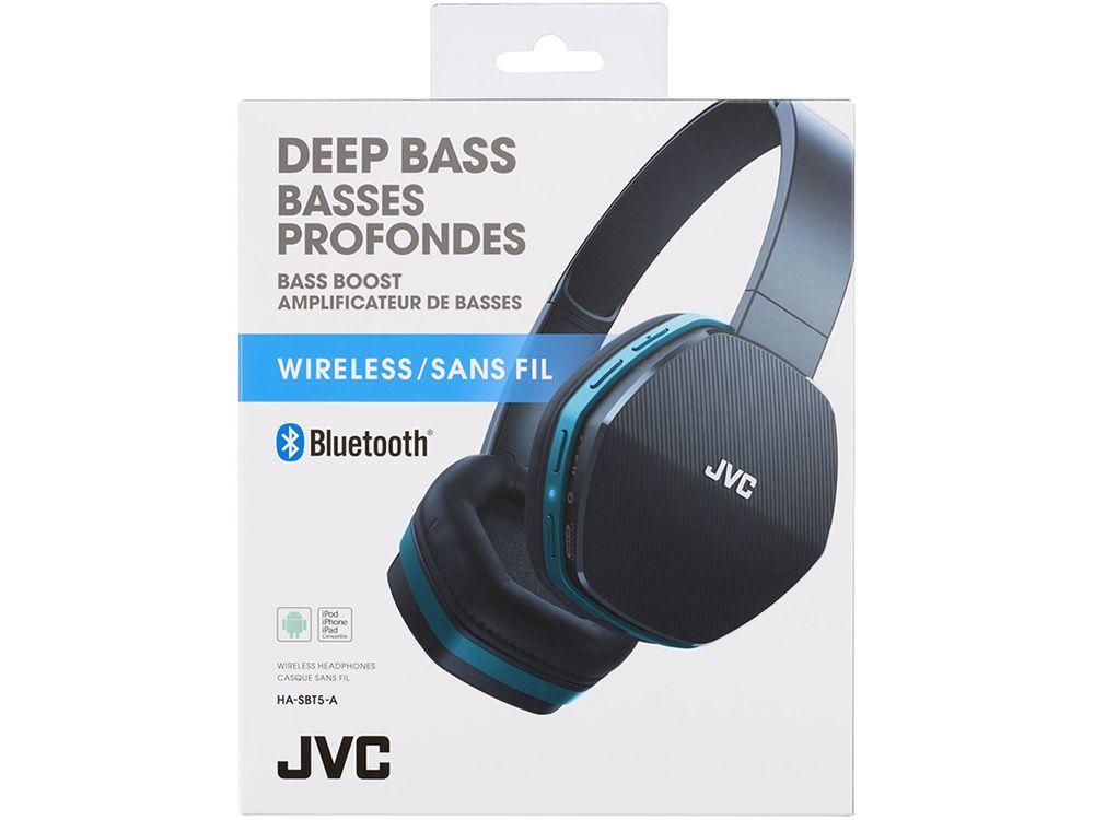 Audio Sans Fil Affordable Supprimer Vos Cbles Audio Avec Sans Fil
