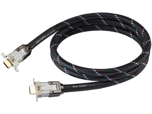 REAL CABLE INFINITE III Master (7.5 m) (Stock B)