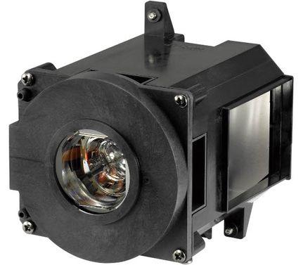 JVC Lampe pour DLA-HD350-HD550-HD750-HD950 (BHL-5010)