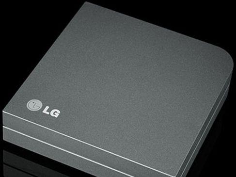 LG R1 MR140