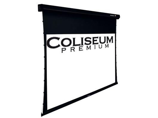 LUMENE COLISEUM Premium 200C (203 x 115 cm)