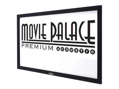 LUMENE MOVIE PALACE Acoustic 300C  (305 x 172 cm)