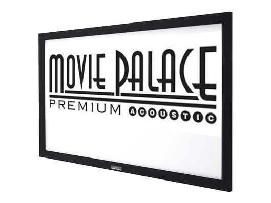 LUMENE MOVIE PALACE Acoustic 300C  (305 x 172 cm)