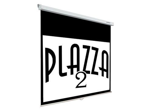 LUMENE PLAZZA 2  240C (234 x 132 cm)