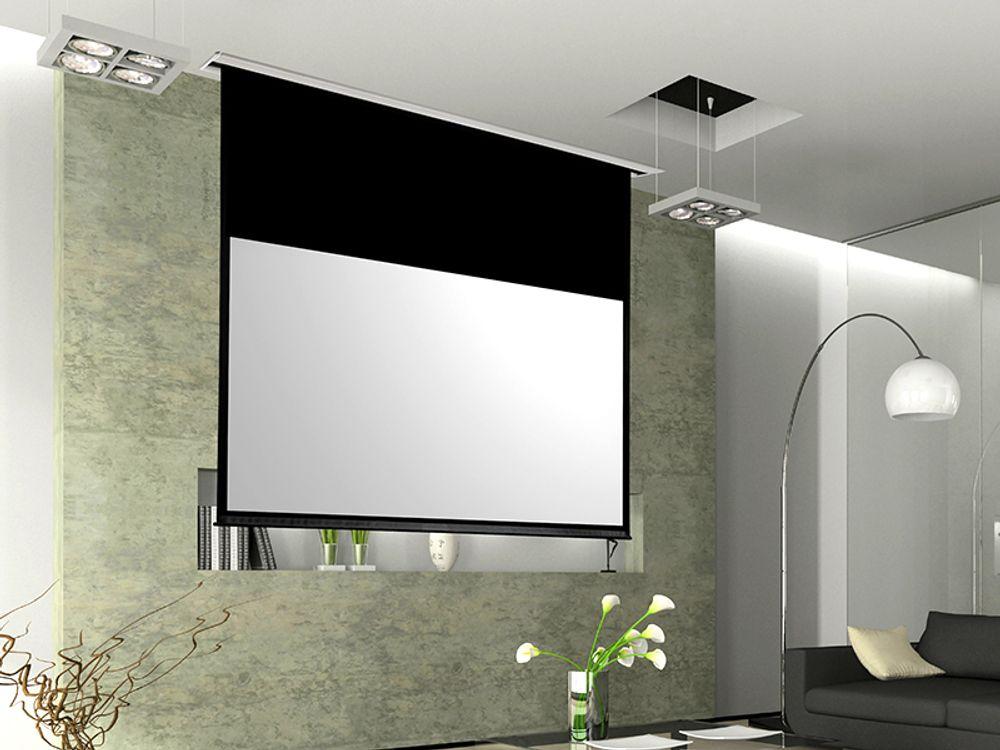 lumene show place 240c 234 x 132 cm crans de. Black Bedroom Furniture Sets. Home Design Ideas
