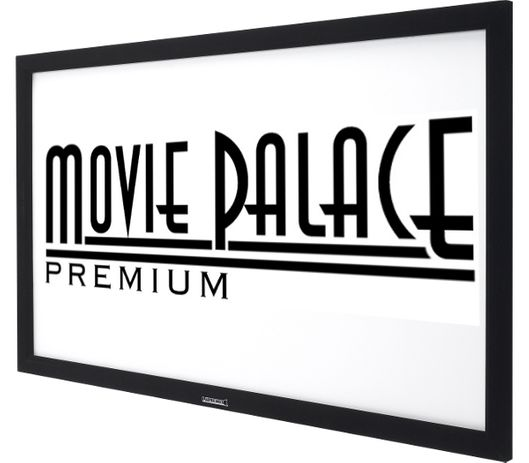 LUMENE MOVIE PALACE Premium 200C (203 x 114 cm)