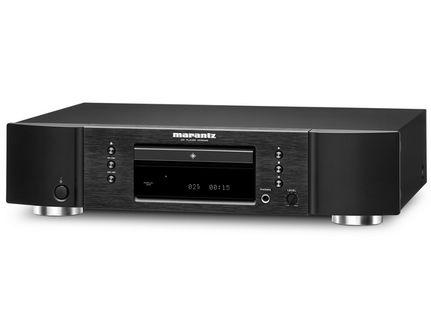 MARANTZ CD5005 Noir
