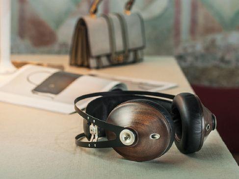 Meze 99 Classics Noyerargent Casques Audiophiles Cobrafr