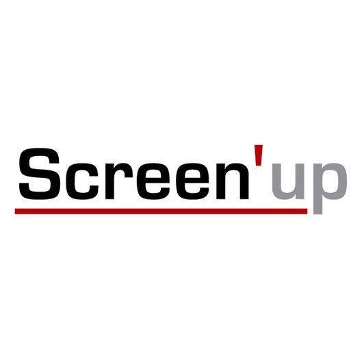 SCREENUP