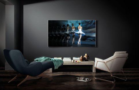 Distance Pour Regarder La Tv quelle est la distance de recul idéale pour mon tv ? - conseils
