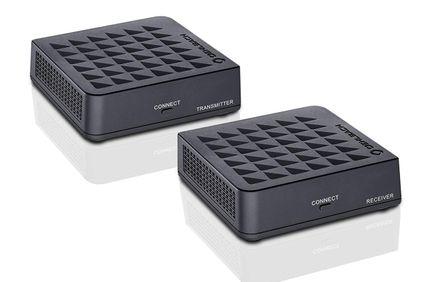OEHLBACH FALCON Sub Wireless