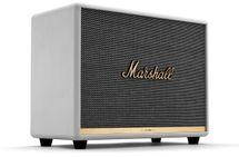 MARSHALL WOBURN II Blanc