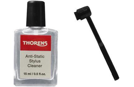 THORENS Stylus Cleaner
