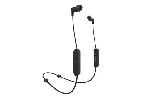 KLIPSCH R5 Wireless Noir