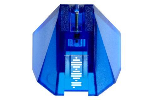 ORTOFON STYLUS 2M BLUE 100ème anniversaire