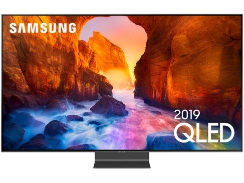 SAMSUNG QE75Q90R 2019