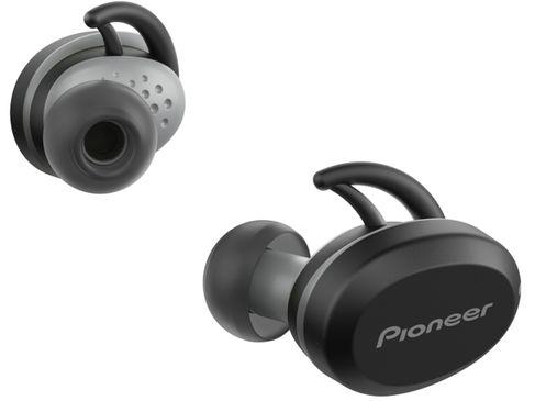 PIONEER SE-E8TW Gray