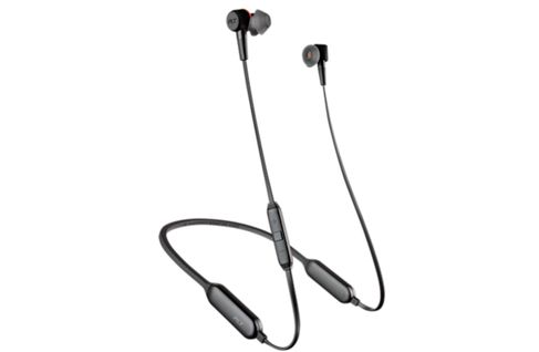 PLANTRONICS BackBeat GO 410 Graphite