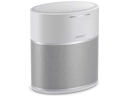 BOSE® Home Speaker 300 Silver (STOCK B)