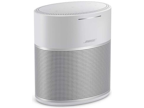 BOSE Home Speaker 300 Luxe Silver (Stock B)