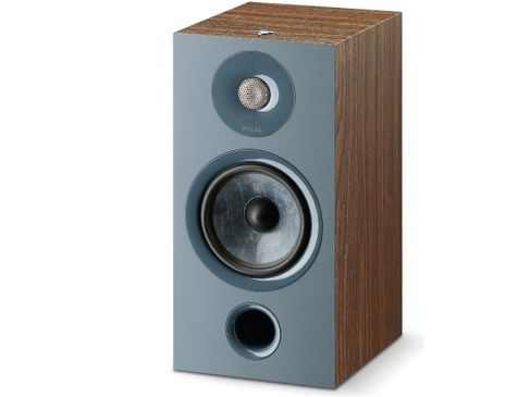 FOCAL CHORA 806 Dark Wood