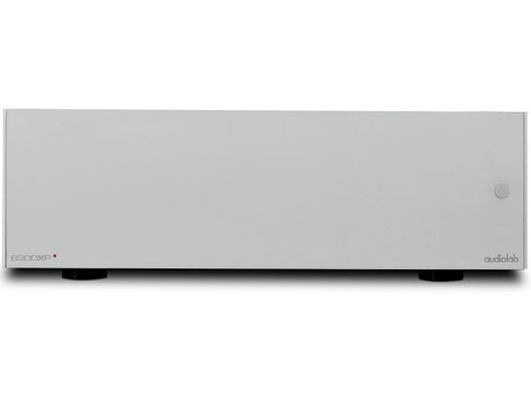 AUDIOLAB 8300XP Silver