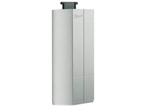 VOGEL'S TVA 2041 Silver (Stock B)