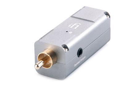iFi Audio iPurifier 2 SPDIF