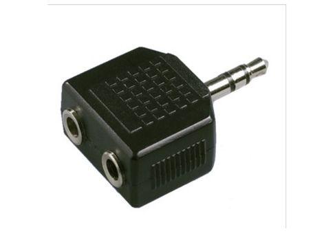 ERARD Doubleur Jack 3.5mm (721750)