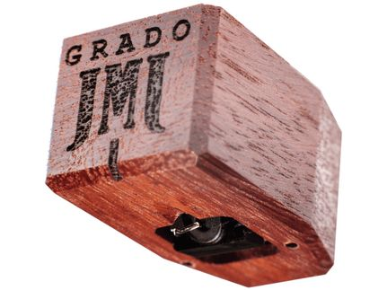 GRADO Master 3