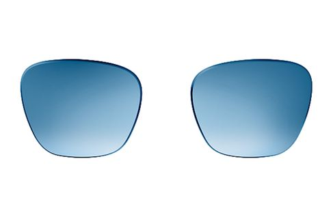 BOSE® Verres S/M ALTO GRADIENT Bleu Row