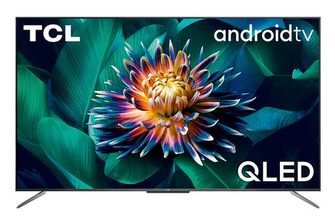 TCL 55C711