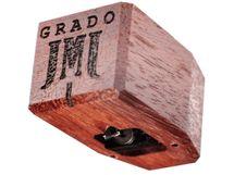 GRADO Reference 3